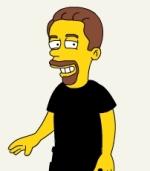 Euer Alex Simpson
