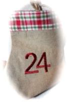 24.Türchen